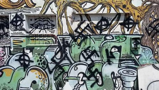 italia-trieste-solidariedade-a-casa-da-cultura-1