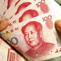 Neta de Mao Tse-tung é milionária e violou a lei do filho único na China
