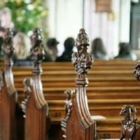 Pessoas sem religião superam as que têm religião na Inglaterra