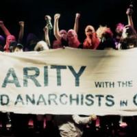 [República Tcheca] O prisioneiro anarquista Martin Ignačák entra em greve de fome