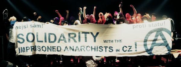 republica-tcheca-o-prisioneiro-anarquista-martin-1