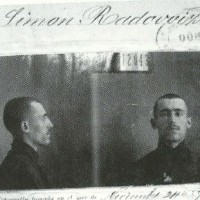 [Uruguai] Carta de Simón Radowitzky ao Partido Comunista da Argentina e a CGT