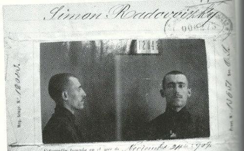 uruguai-carta-de-simon-radowitzky-ao-partido-com-1
