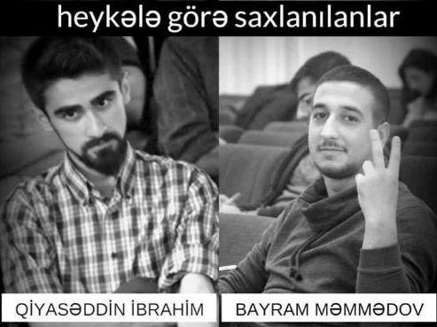 azerbaidjao-apelo-a-solidariedade-a-bayram-mamma-1