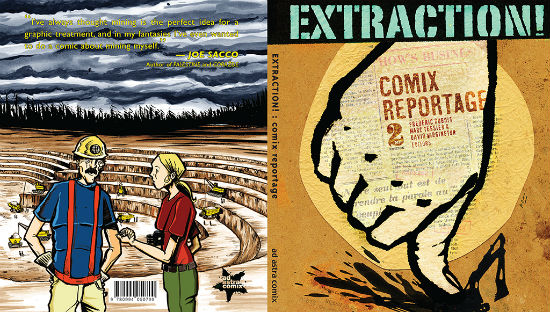 canada-livro-extraction-comix-reportage-1