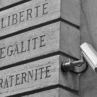 Cidades Rebeldes: rumo a uma rede global de bairros e cidades que rejeitam a vigilância