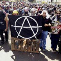 """[Colômbia] Relato do """"Primeiro Encontro de Práticas e Tendências Anarquistas"""""""