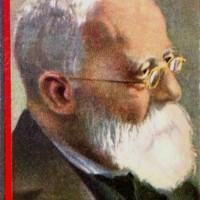 [Espanha] Memória Histórica: Anselmo Lorenzo
