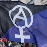 [França] Libertação da manifestante presa em 26 de maio e todos e todas as prisioneiras dos movimentos sociais