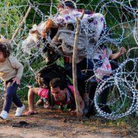 [Hungria] Parlamento húngaro aprova nova lei para deter e expulsar refugiados