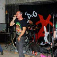Integrantes de banda punk de Joinville são atacados em São Bento do Sul