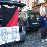 [Itália] Não votar. Pela ação direta e autogestão!