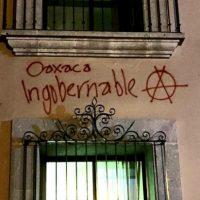 """[México] Comunicado do Comitê Libertário Magonista """"19 de Junho"""""""