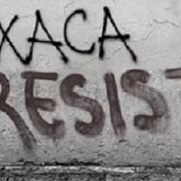 """[México] Federação Anarquista do México: """"É a insurgência social e dos povos que nos chama a lutar contra o Estado"""""""