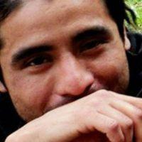 [México] Polícia assassina Salvador Olmos, ativista libertário