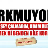 Miss Turquia é processada por rir de Erdogan