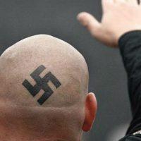 Polícia austríaca prende neo-nazi que queria matar todos os refugiados no país