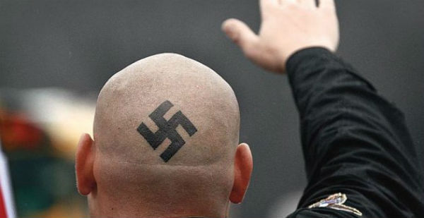 policia-austriaca-prende-neo-nazi-que-queria-mat-1