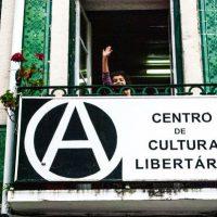 [Portugal] Cacilhas: Apelo do Centro de Cultura Libertária