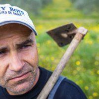 [Portugal] Um antigo caçador de skinheads a viver em Trás-os-Montes