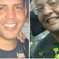 Professores homossexuais são assassinados e corpos são queimados no interior da Bahia