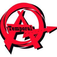 [Rio de Janeiro-RJ] Novidade: Revista A-Temporal