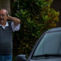 Terrorista procurado há 30 anos pela Espanha leva vida secreta no Guarujá