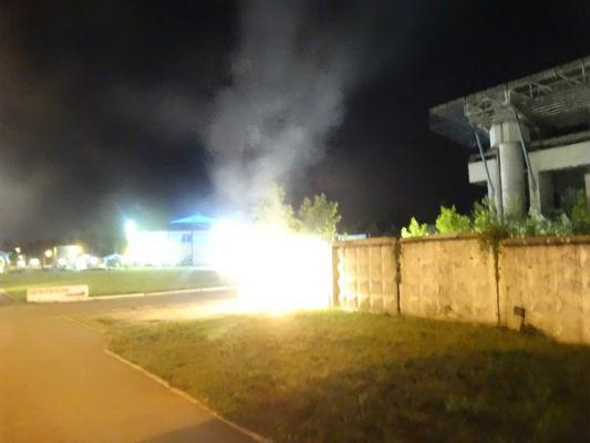 ucrania-acao-incendiaria-contra-o-golfinario-nem-1