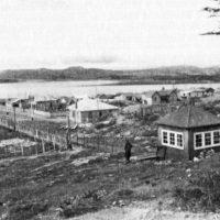 [Argentina] 01 de Julho de 1913: Desembarca em Ushuaia o primeiro anarquista que pisou a ilha