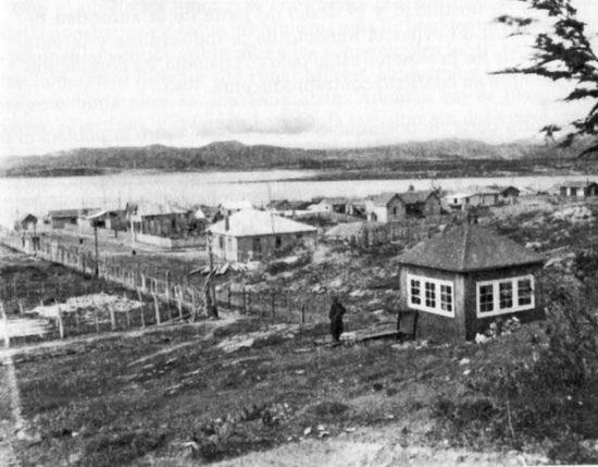 argentina-01-de-julho-de-1913-desembarca-em-ushu-1