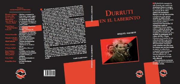 argentina-novo-titulo-da-utopia-libertaria-durru-1