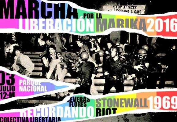 colombia-46a-marcha-pela-libertacao-marika-2016-1