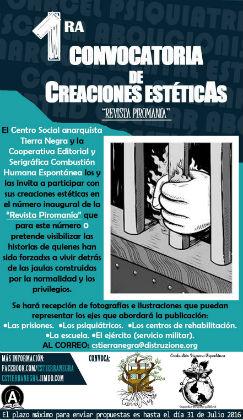 colombia-convocatoria-revista-abolicionista-piro-1