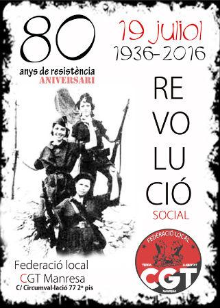 espanha-80o-aniversario-da-revolucao-social-1