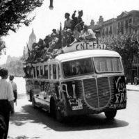 [Espanha] Baixe o Suplemento do 80º Aniversário da Revolução Anarquista em Barcelona