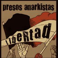 [Espanha] Barcelona: Agência do Deutsche Bank é atacada em solidariedade com a companheira detida em 13 de abril