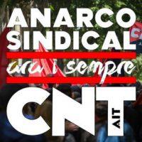 [Espanha] CNT obtém nulidade das despedidas ocorridas na empresa Metropoli 2000