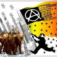 [Espanha-Cuba] Primavera Libertária