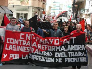 espanha-falece-em-elda-o-historico-anarquista-bl-1