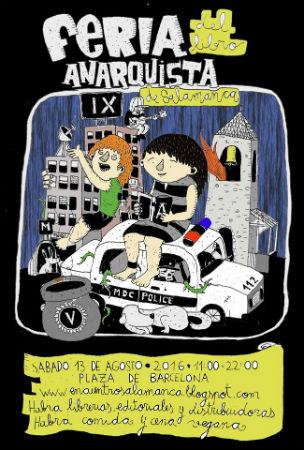espanha-ix-feira-do-livro-anarquista-de-salamanc-1