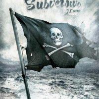 [Espanha] Lançamento: Pensamento subversivo, de J. Caro
