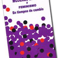 """[Espanha] Novidade editorial: """"Mulheres Livres e feminismo em tempos de mudança"""""""