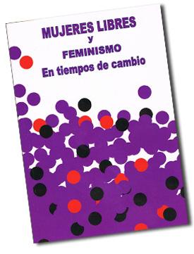 espanha-novidade-editorial-mulheres-livres-e-fem-1