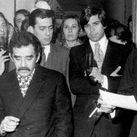 [Espanha] Quando o franquismo censurou o 'boom' latino-americano