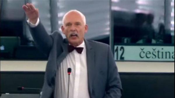 europa-eurodeputado-polones-de-extrema-direita-p-1