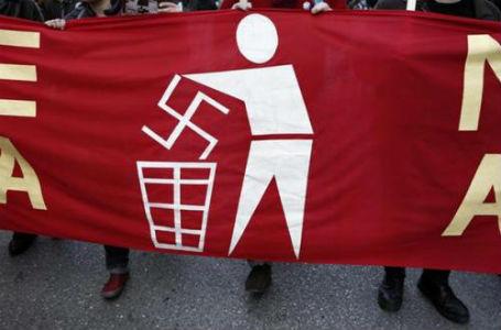 grecia-acao-antifascista-em-kerkyra-1