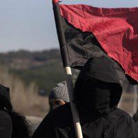[Grécia] Atas da audiência de 14 de julho de 2016 sobre o julgamento do caso Filota
