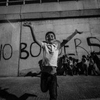 [Grécia] Comunicado da Organização Política Anarquista sobre o Pireu e Tessalônica