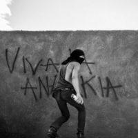 [Grécia] Comunicado sobre a invasão em casa de companheiros do Rubicão