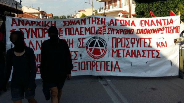 grecia-fotografias-e-atualizacao-da-manifestacao-1